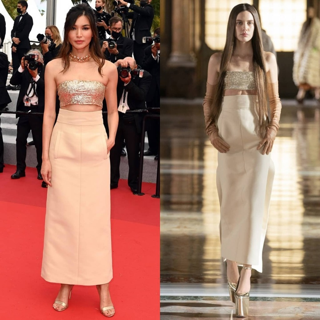 gemma-chan-wore-valentino-haute-couture-les-intranquilles-the-restless-cannes-premiere