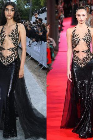 anita-pozo-wore-yanina-couture-amfar-gala-cannes-2021