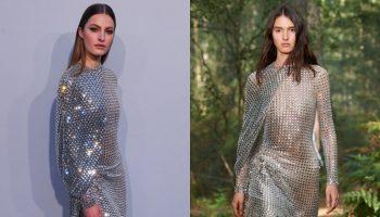 felice-noordhoff-wore-burberry-amfar-gala-cannes-2021
