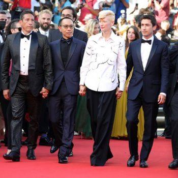 tilda-swinton-wore-schiaparelli-oss-117-from-africa-with-love-premiere-closing-ceremony