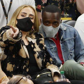 lebron-james-agent-rich-paul-adele-are-dating-singer-attends-nba-finals