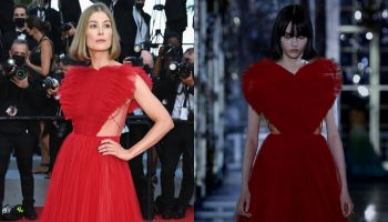 rosamund-pike-wore-dior-oss-117-from-africa-with-love-cannes-closing-ceremony