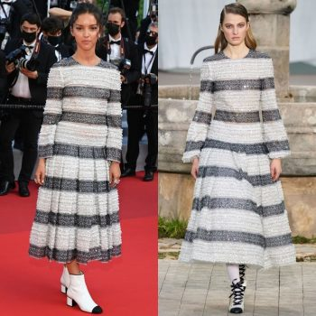 lyna-khoudri-wore-chanel-couture-oss-117-from-africa-with-love-cannes-closing-ceremony