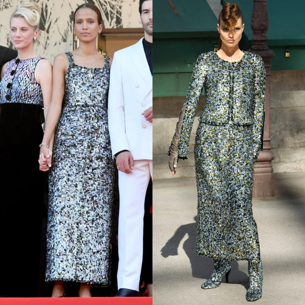 mati-diop-wore-chanel-haute-couture-oss-117-from-africa-with-love-premiere-closing-ceremony
