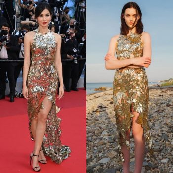 gemma-chan-wore-oscar-de-la-renta-oss-117-from-africa-with-love-premiere-closing-ceremony