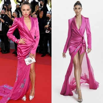 xenia-tchoumi-wore-tony-ward-haute-couture-oss-117-from-africa-with-love-cannes-closing-ceremony