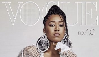 naomi-osaka-for-abdm-vogue-hong-kong-the-women-in-sports-issue