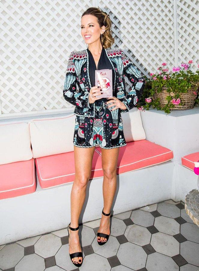 kate-beckinsale-wore-zuhair-murad-couture-jolt-la-premiere
