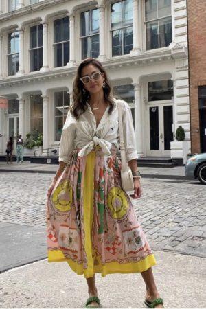 jessica-alba-wore-etro-ariana-ost-boutique-in-new-york
