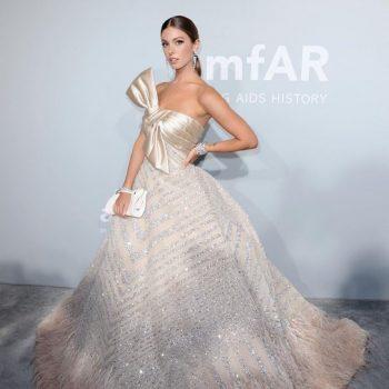 carmella-rose-wore-rami-kadi-couture-amfar-gala-2021