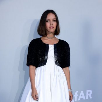 lyna-khoudri-wore-chanel-haute-couture-amfar-gala-2021