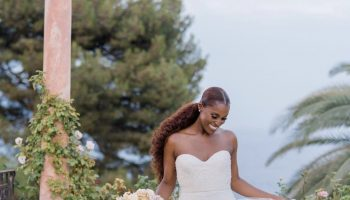 issa-rae-gets-married-to-louis-diame-in-vera-wang-couture