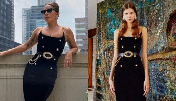 lady-gaga-wore-alessandra-rich-out-in-new-york