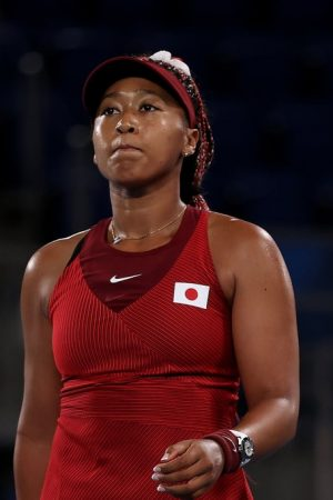 naomi-osaka-eliminated-from-tokyo-olympics-tennis-tournament