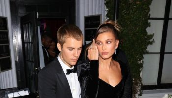 hailey-and-justin-attends-the-freedom-art-experience-event-2021
