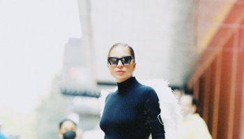 ady-gaga-wore-lanvin-leaving-at-milk-studios-in-new-york