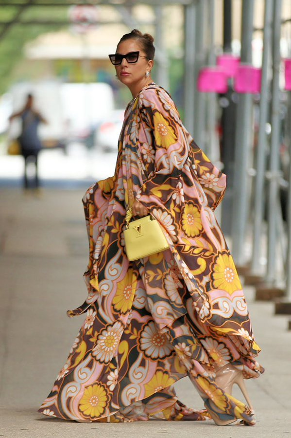 lady-gaga-wears-richard-quinn-out-in-new-york
