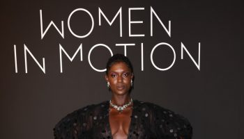 jodie-turner-smith-wore-gucci-kering-women-in-motion-awardsin-cannes