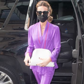 kate-beckinsale-wears-purple-adriana-iglesias-suit-out-in-new-york