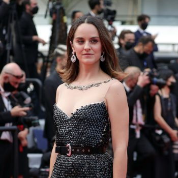 noemie-merlant-wore-louis-vuitton-the-french-dispatch-cannes-premiere
