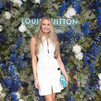 louis-vuittons-new-high-jewelery-collection-bravery-was-unveiled-in-monaco