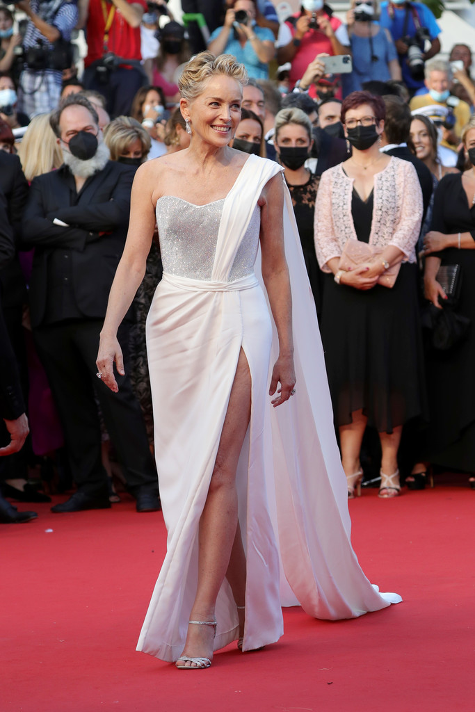 sharon-stone-wore-dolce-gabbana-oss-117-from-africa-with-love-premiere-closing-ceremony