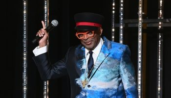 spike-lee-wore-louis-vuitton-suit-oss-117-from-africa-with-love-cannes-closing-ceremony