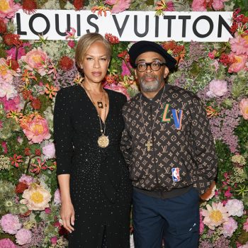 tonya-lewis-lee-spike-lee-attends-the-louis-vuitton-cannes-dinner-at-fred-lecailler