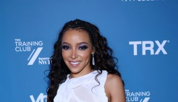 tinashe-wears-di-petsa-sports-illustrated-swimsuit-issue-launch-party