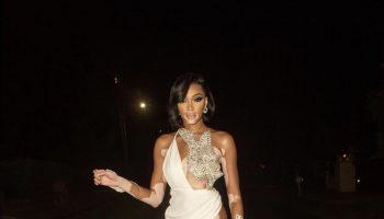 winnie-harlow-wearing-custom-ravissaint-white-embellished-gown-out-in-la