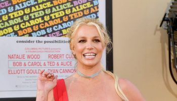 a-judge-has-denied-britney-spears-request-to-have-her-father-removed-from-her-conservatorship