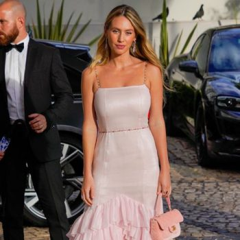 dylan-penn-of-chanel-haute-couture-summer-2021-at-the-amfar-gala-cannes