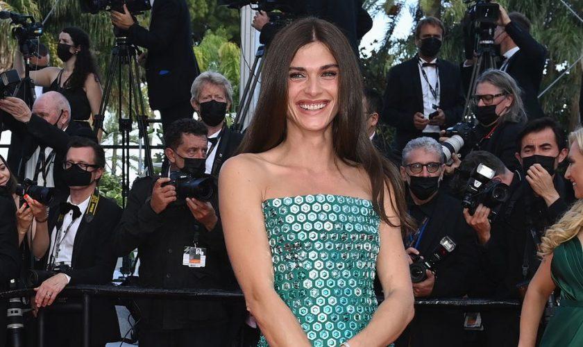 elisa-sednaoui-wore-alberta-ferretti-annette-cannes-film-festival-premiere
