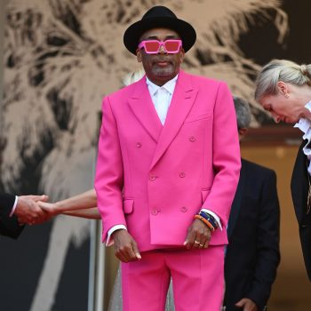 spike-lee-wore-a-fuchsia-louis-vuitton-suit-the-cannes-film-festival-jury-opening-ceremony