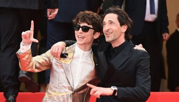 timothee-chalamet-adrien-brody-the-french-dispatch-cannes-premiere