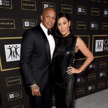 dr-dre-ordered-to-pay-ex-wife-nicole-young-300000-a-month-in-spousal-support