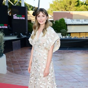 elizabeth-olsen-wore-rachel-comey-the-filming-italy-festival-2021