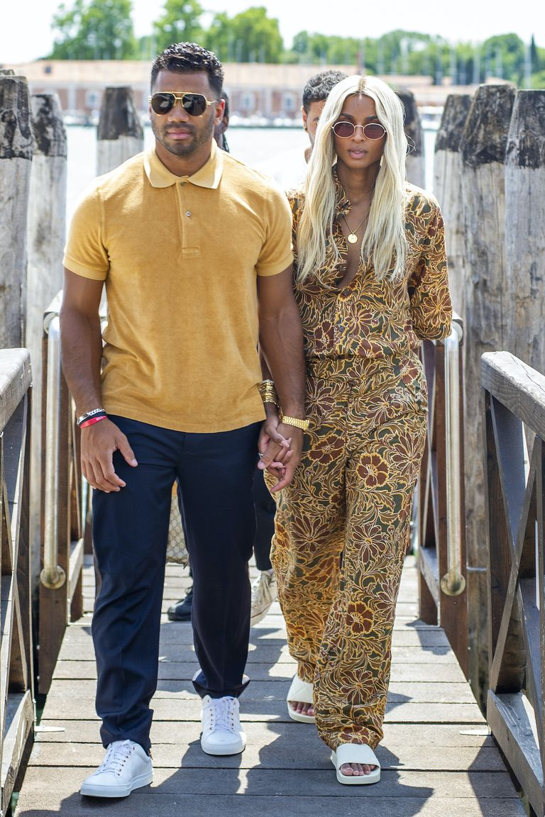 ciara-and-russell-wilson-on-vacation-in-italy