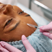 planning-to-get-a-facelift-heres-what-you-need-to-know