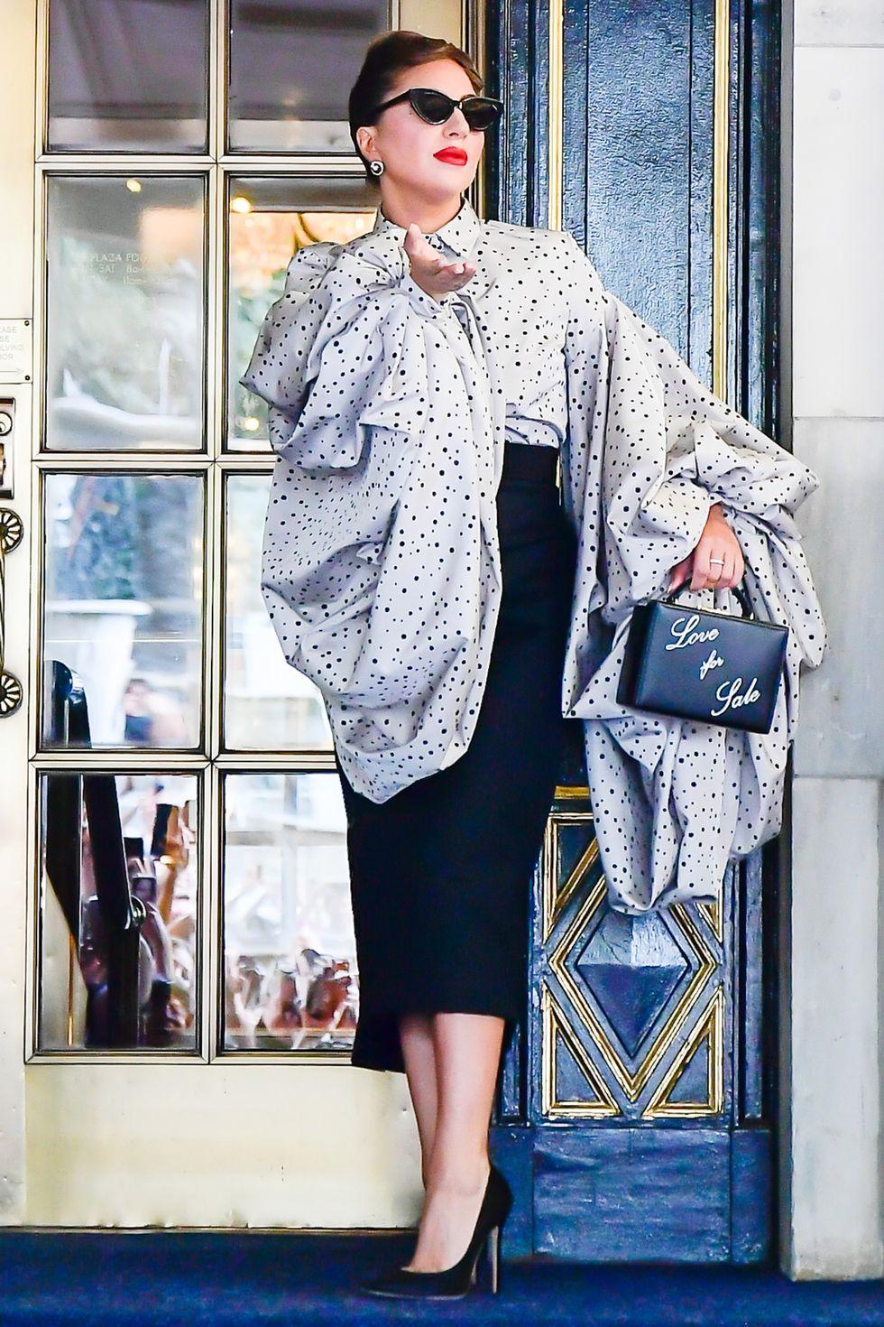 lady-gaga-wears-custom-christian-siriano-out-in-new-york