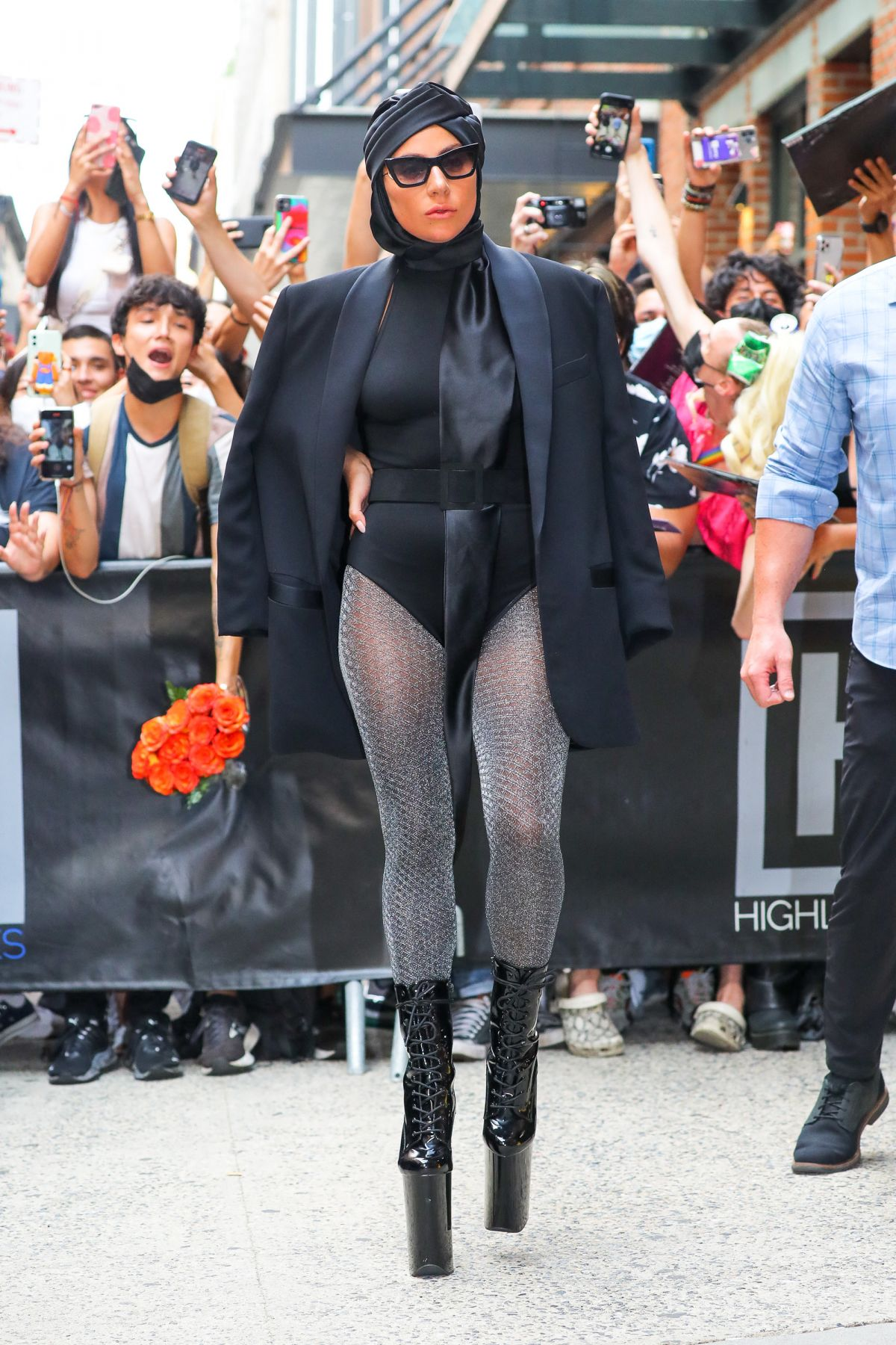 lady-gaga-leaves-milk-studios-in-new-york-07-28-2021-1