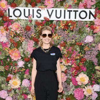 lanie+Thierry+Louis+Vuitton+Dinner+74th+Annual+03e_DbRXUnSx