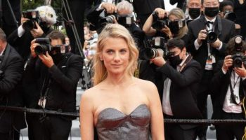 melanie-laurent-wore-gucci-the-french-dispatch-cannes-premiere
