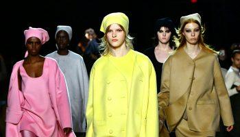 marc-jacobs-new-york-fashion-week-fall-winter-2020-dance-fashion-catwalk