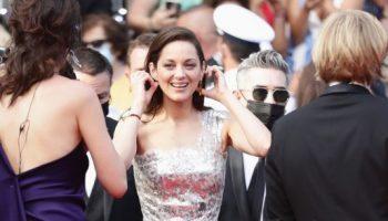 marion-cotillard-wore-chanel-haute-couture-the-annette-cannes-film-festival-premiere