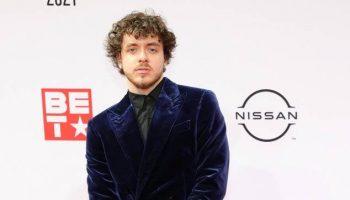 jack-harlow-wears-musika-2021-bet-awards