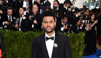the-weeknd-will-star-in-hbos-the-idol