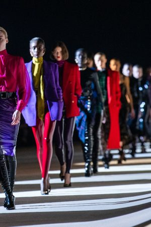 nyfw-will-only-allow-vaccinated-guests-to-attend-shows