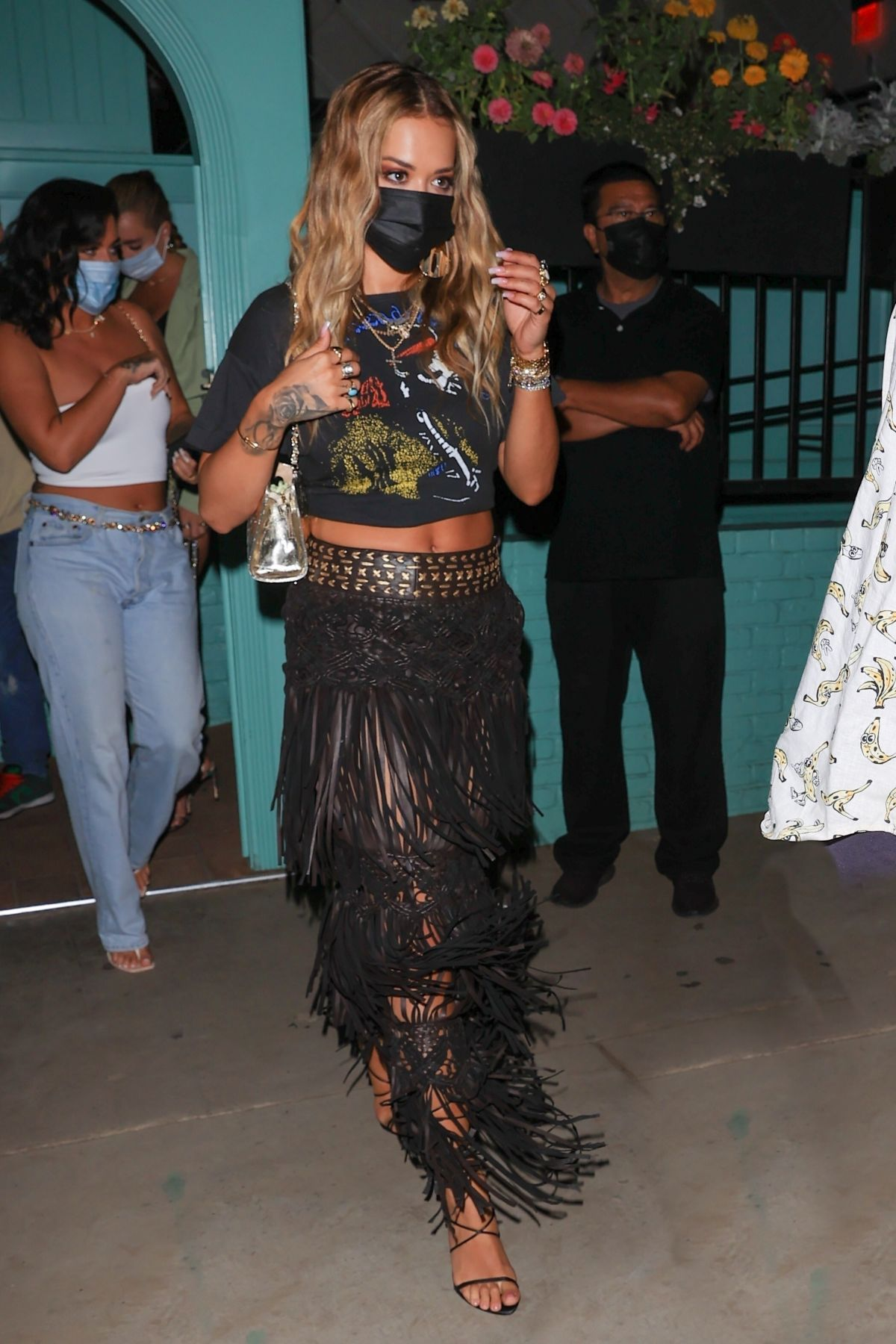 rita-ora-wears-roberto-cavalli-fringe-skirt-out-in-west-hollywood-july-16-2021
