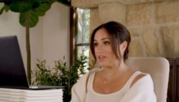 meghan-markle-launches-initiative-to-help-women-for-her-40th-birthday